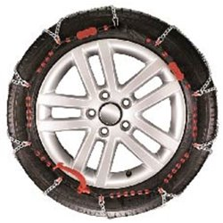 Chaines neige standard 7mm Taille 95
